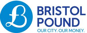 G J Treasure Cleaning Contractors accept Bristol Pounds!