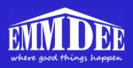 Emmdee Logo